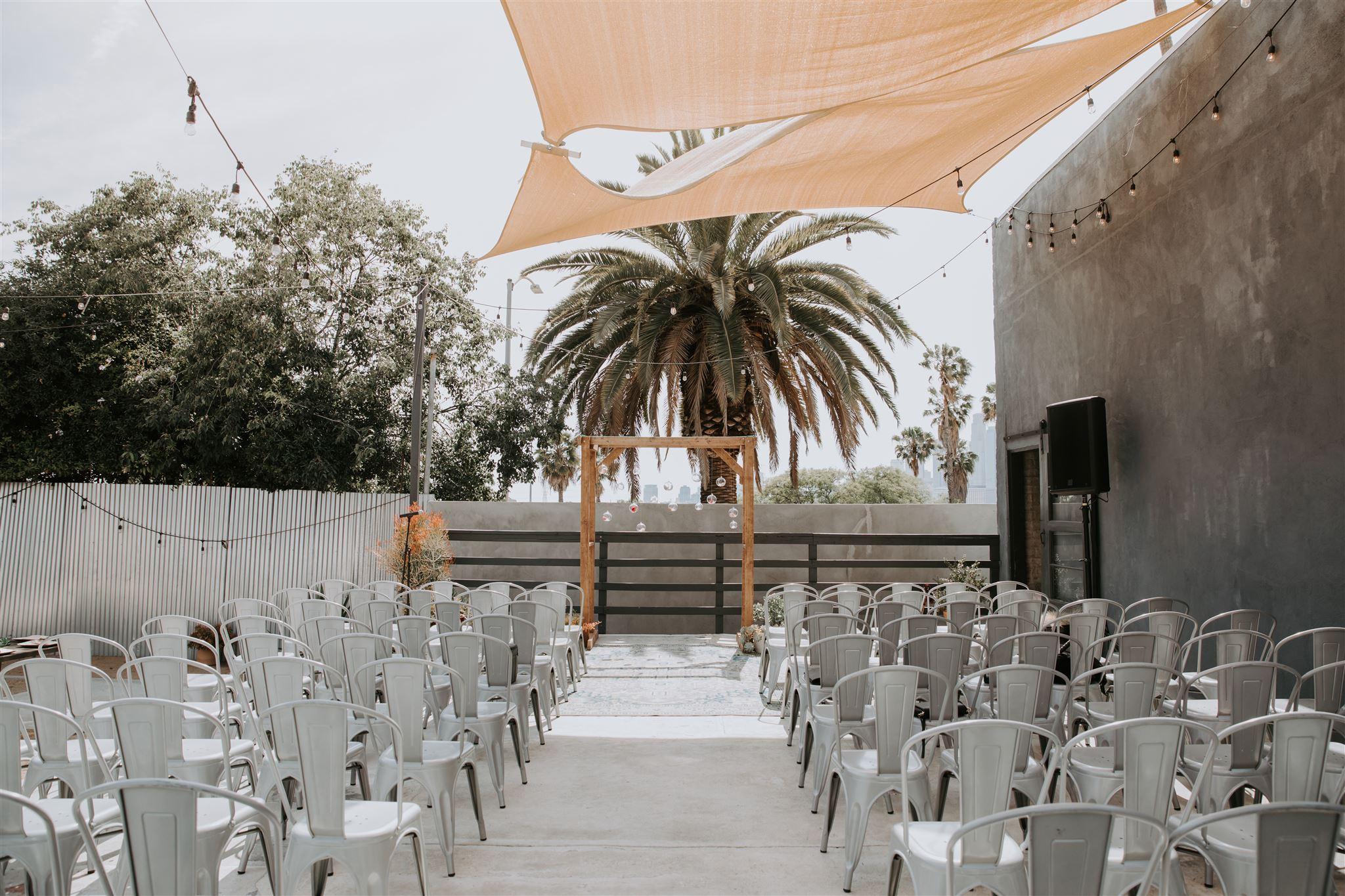 City Libre DTLA Downtown LA Los Angeles Wedding May Iosotaluno 58.jpg
