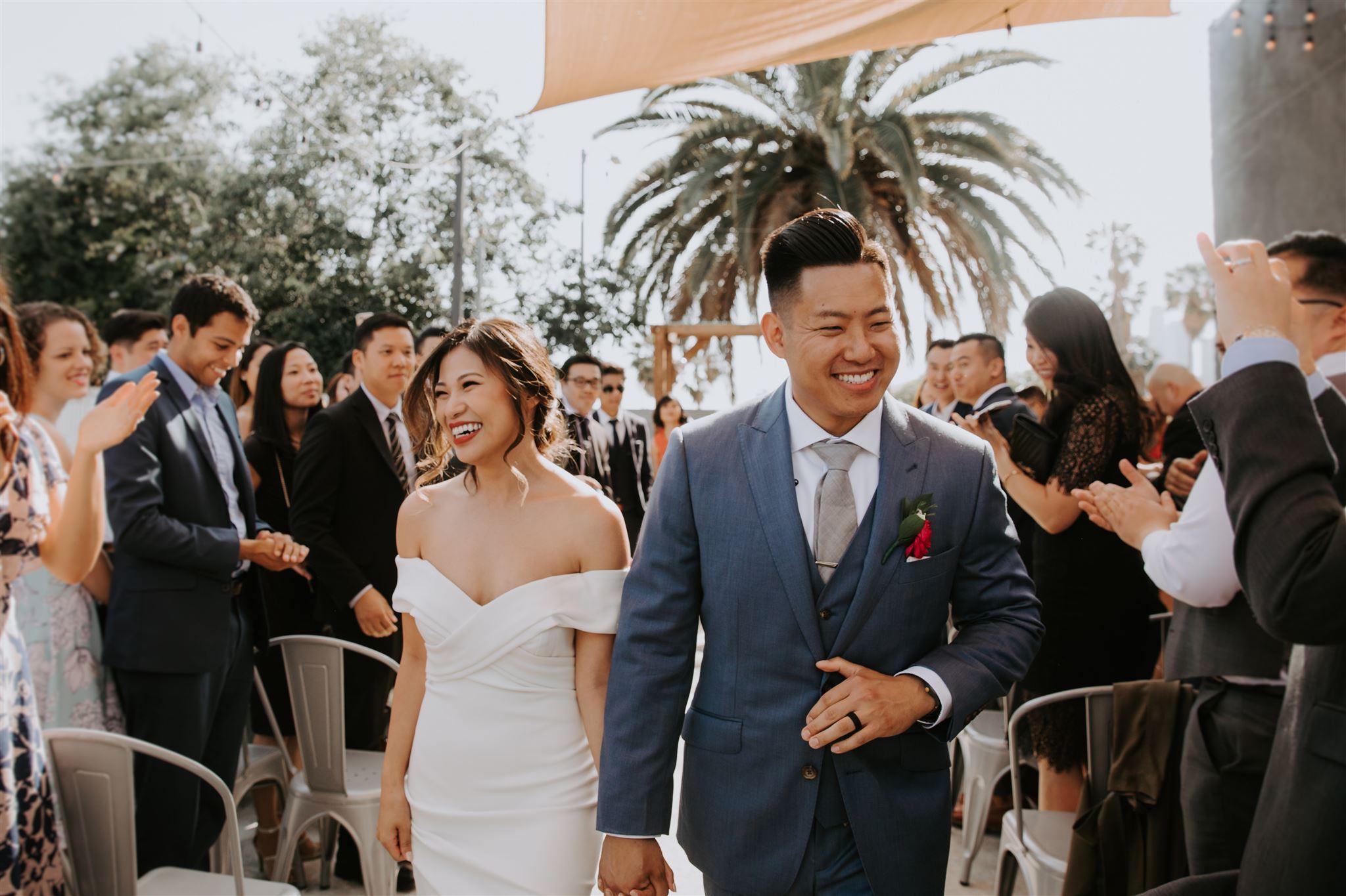 City Libre DTLA Downtown LA Los Angeles Wedding May Iosotaluno 43.jpg