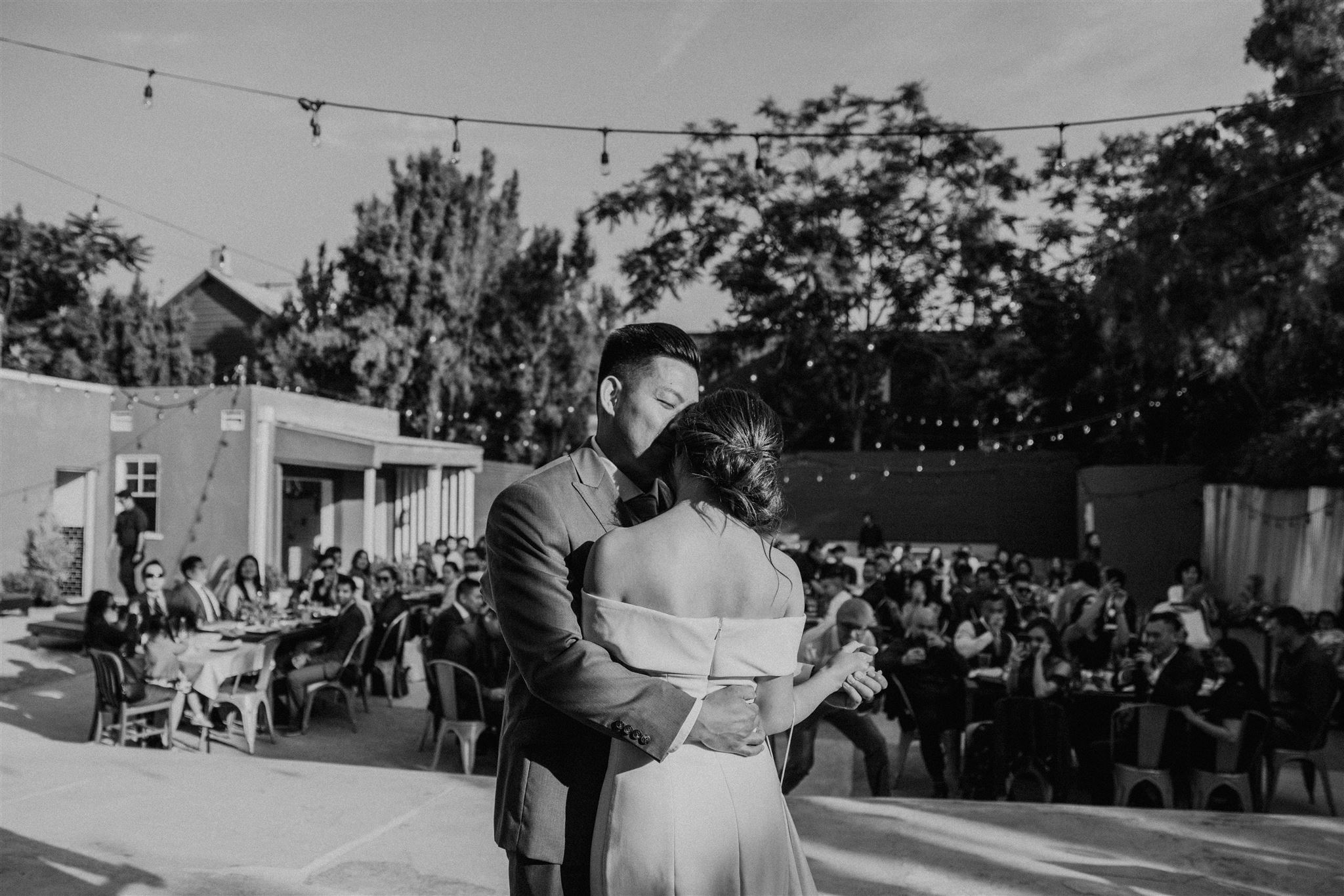 City Libre DTLA Downtown LA Los Angeles Wedding May Iosotaluno 76.jpg