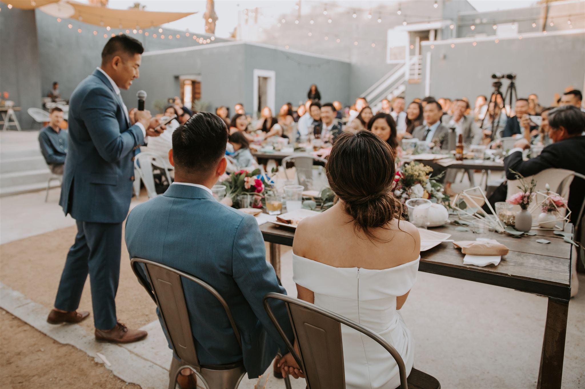 City Libre DTLA Downtown LA Los Angeles Wedding May Iosotaluno 88.jpg