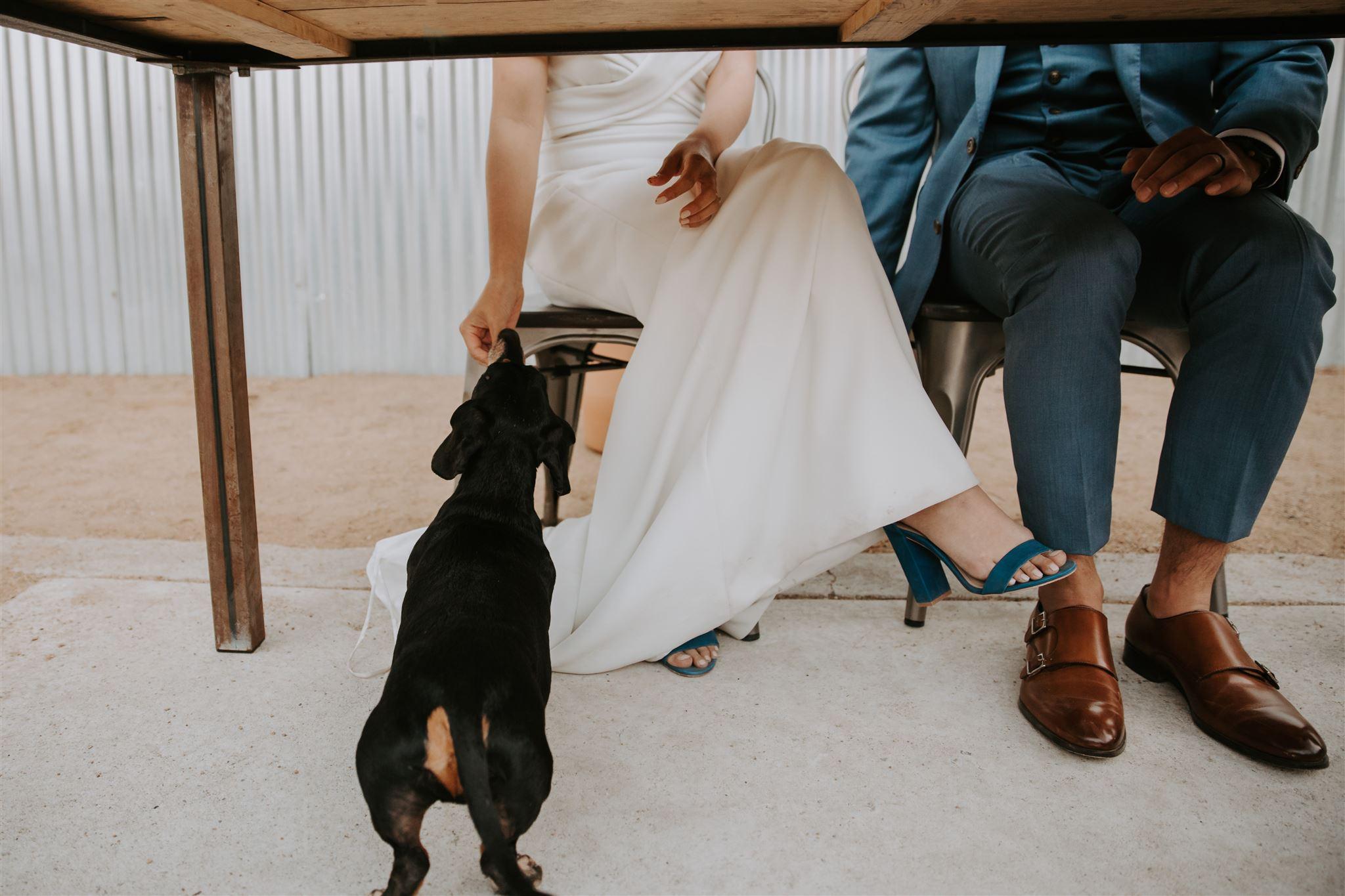 City Libre DTLA Downtown LA Los Angeles Wedding May Iosotaluno 90.jpg