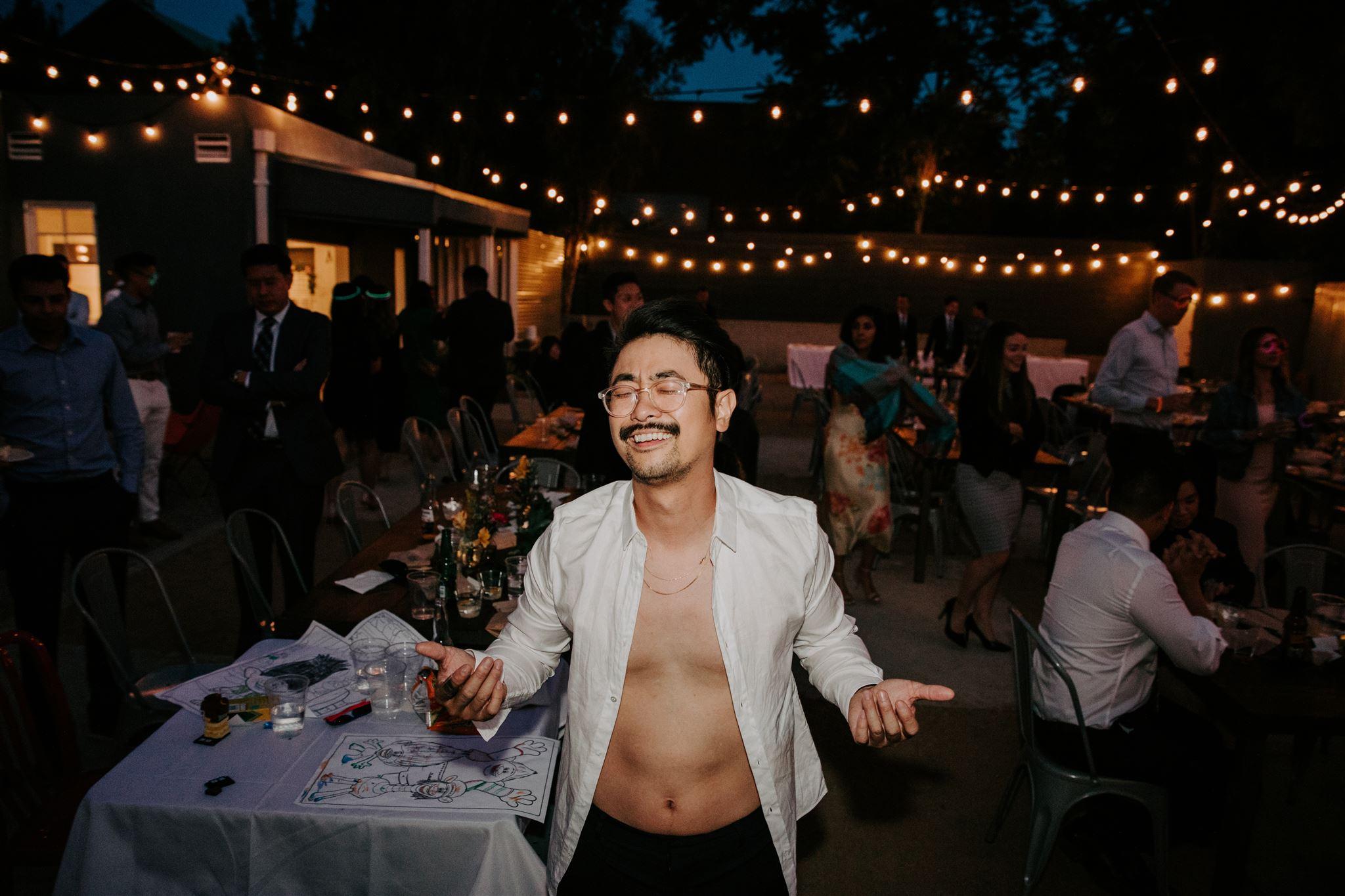 City Libre DTLA Downtown LA Los Angeles Wedding May Iosotaluno 50.jpg