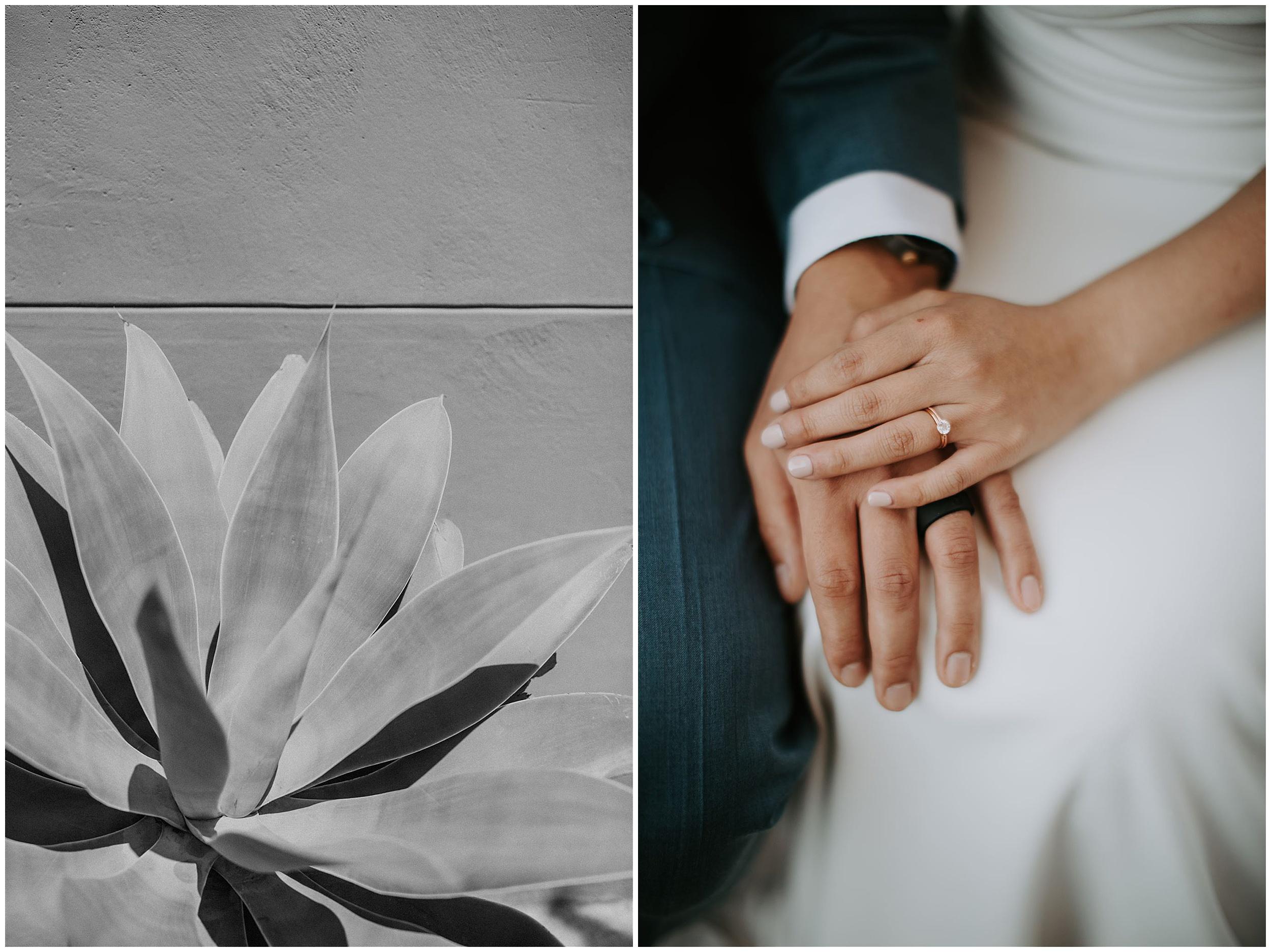 May Iosotaluno DTLA City Libre Wedding.jpg