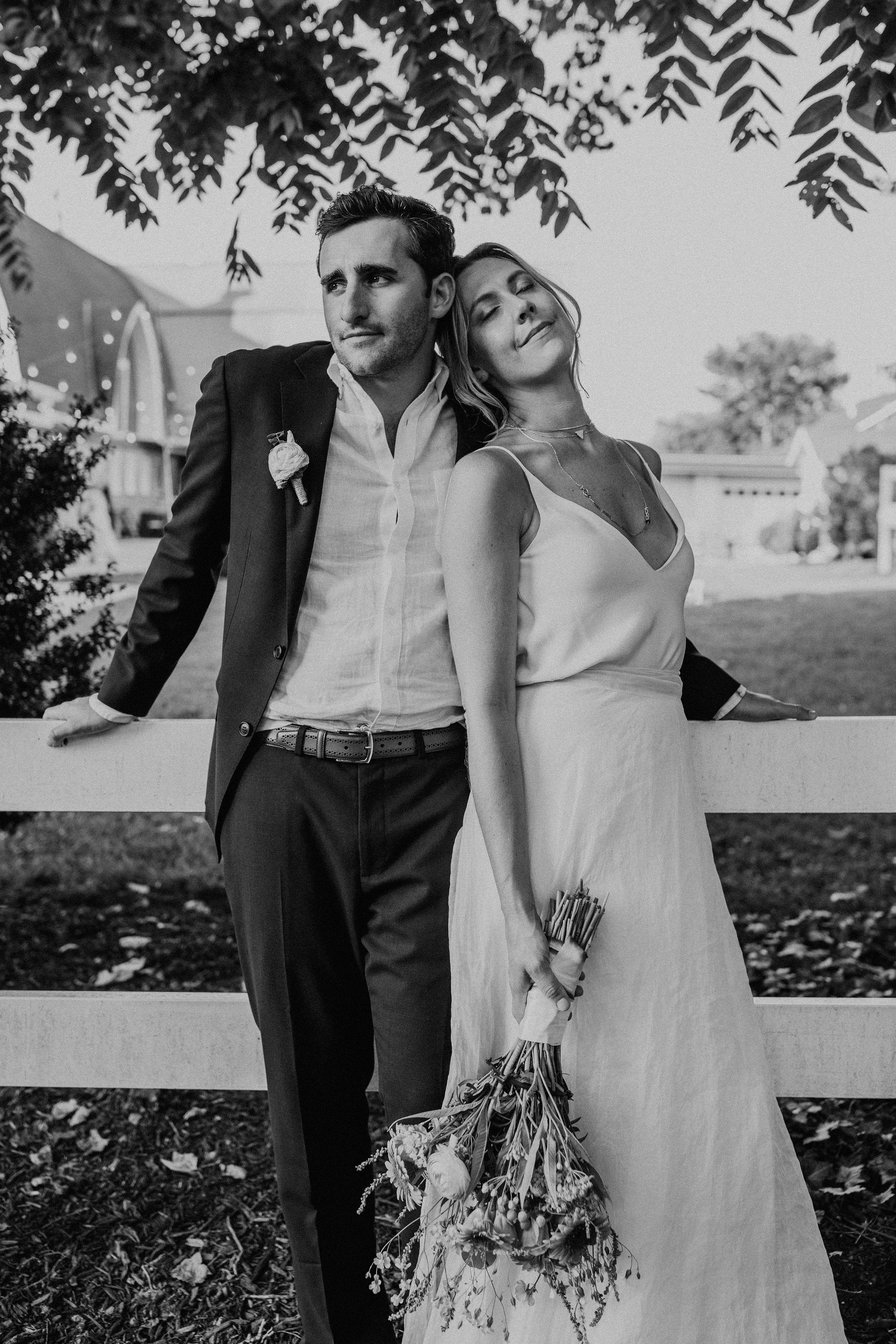 May Iosotaluno Wedding Engagement Photographer.jpg