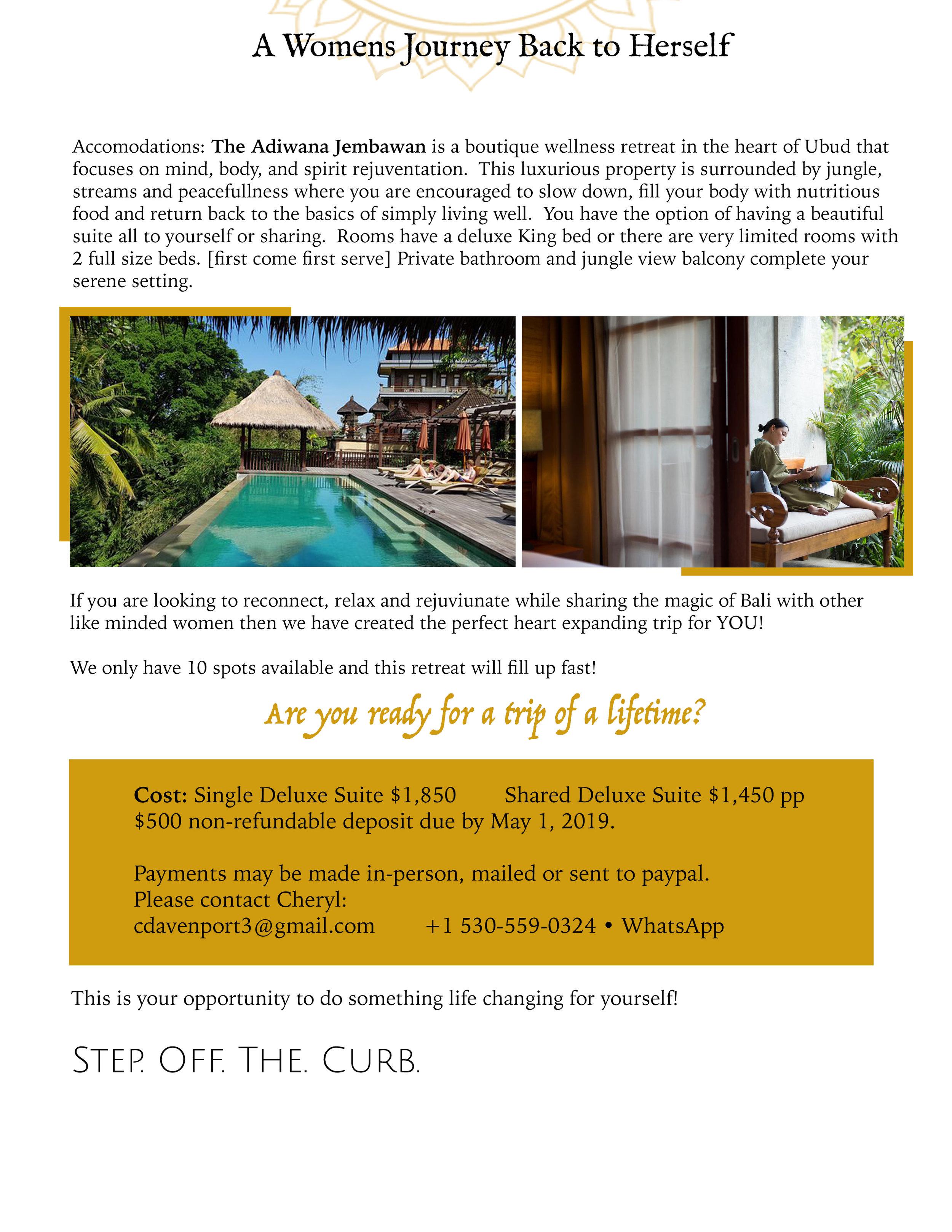 Bali_page3_REVISED.jpg