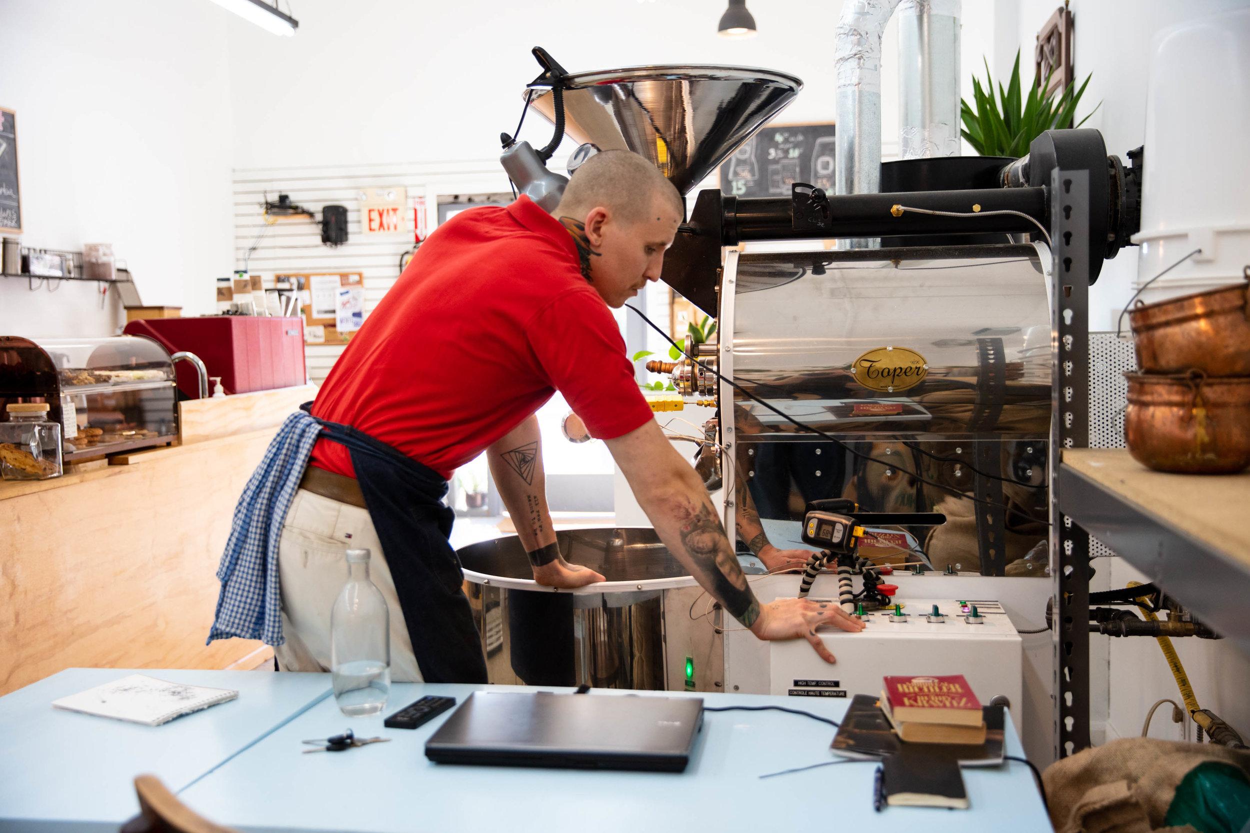 MiguelLalonde.com-010.jpg