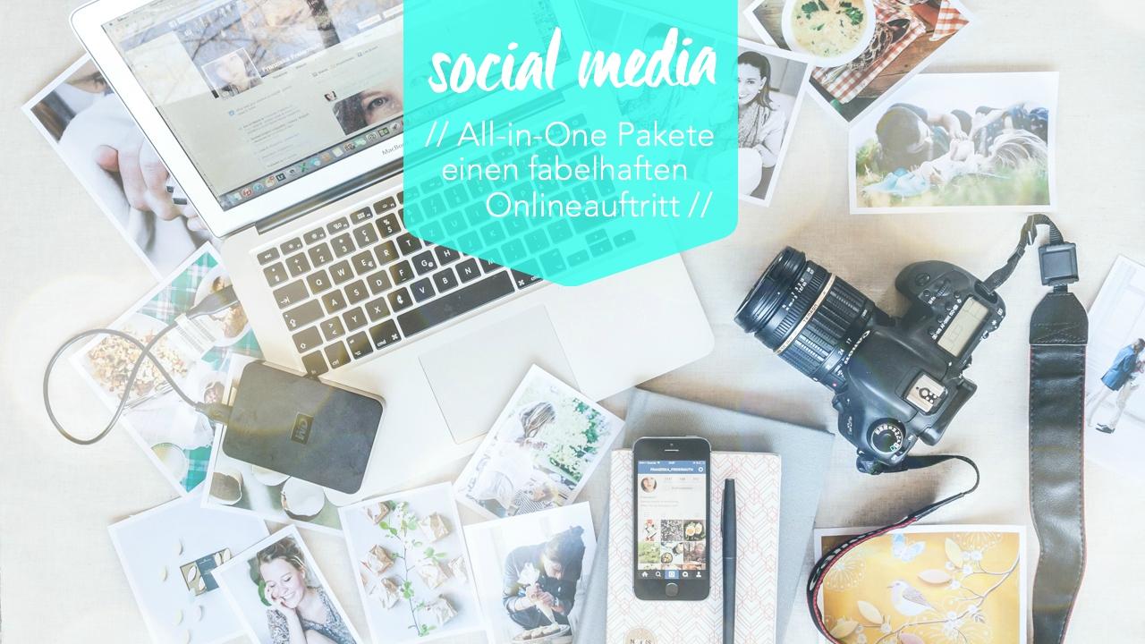 Franziska_Freiermuth_Social_Media_Pakete_intro.jpg