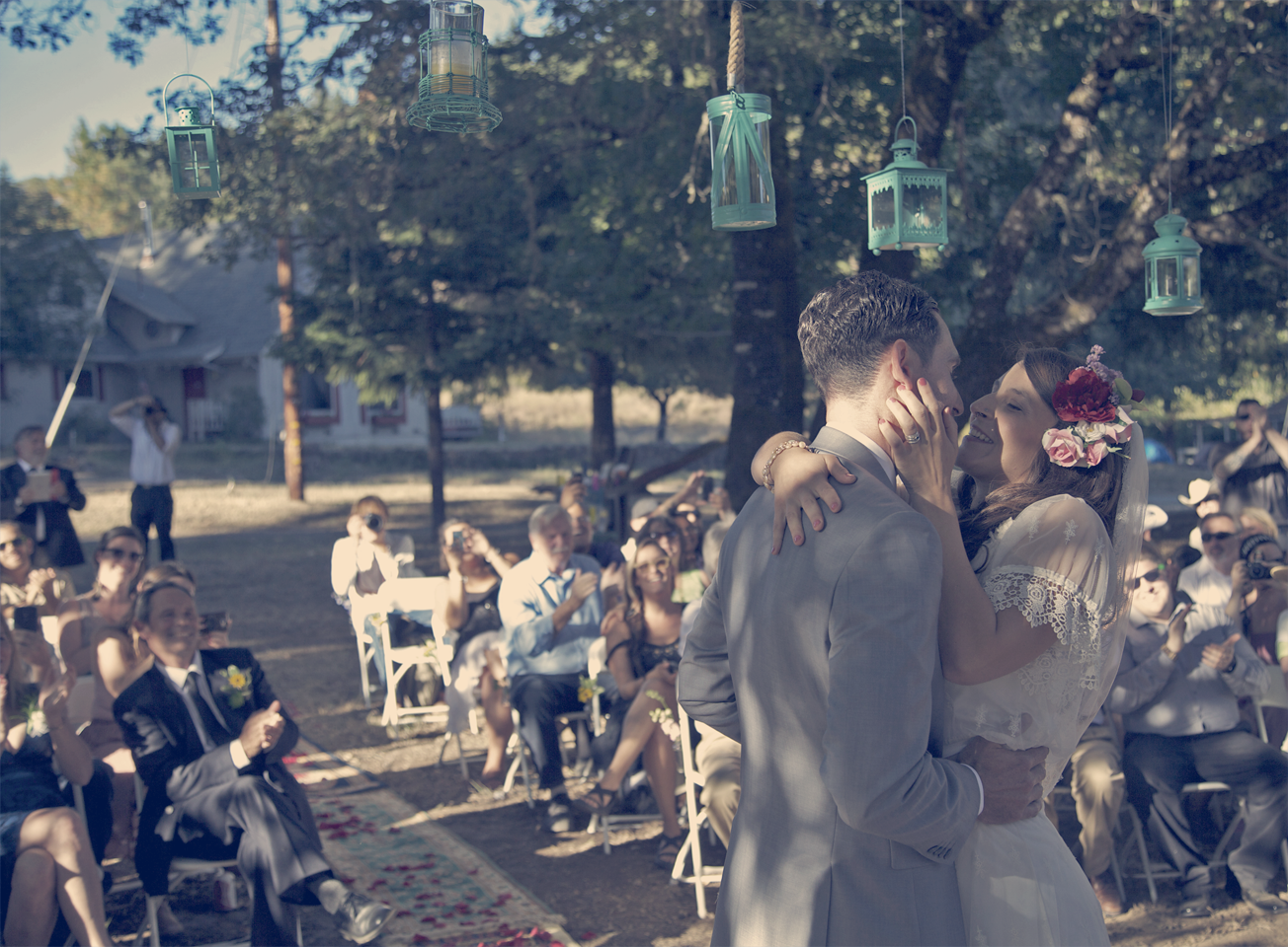 GET HITCHED THIS SUMMER
