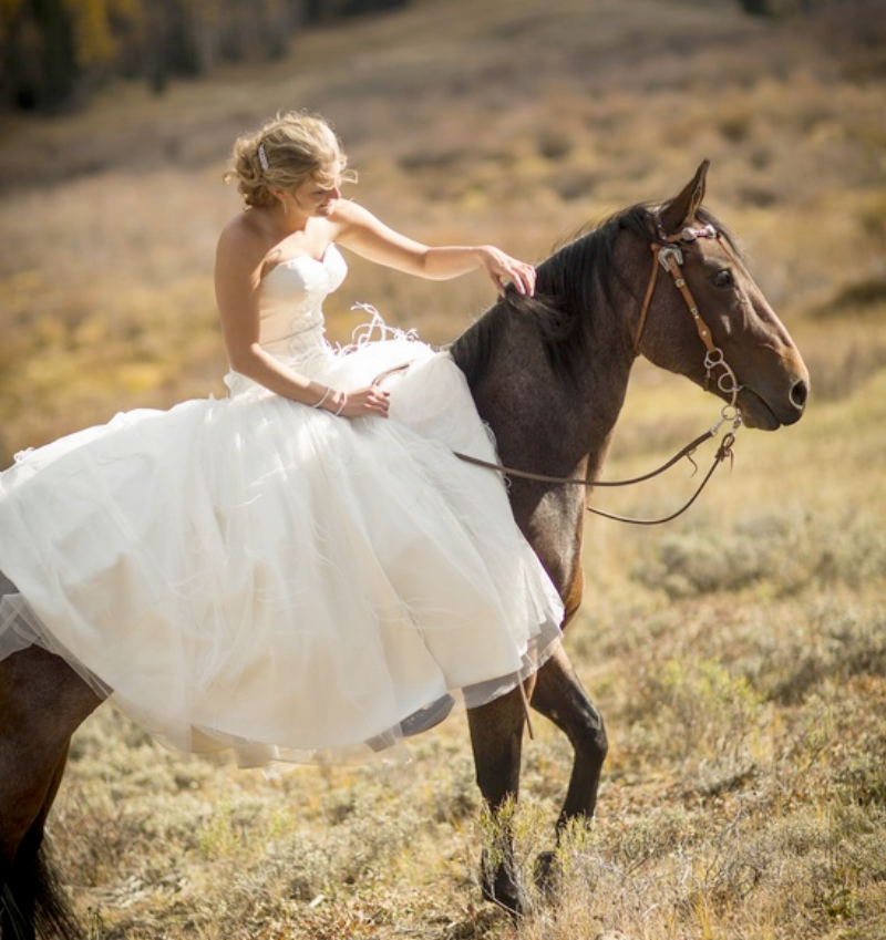Your Dream Day - Whatever you envision, it's possible hereWe want every experience here to be uniqueLet's make your special day your special way#DontForgetTheMagic