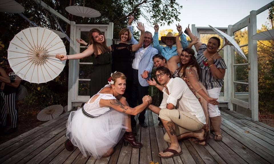 WEDDINGS_Schultz-DavisPortals.jpg