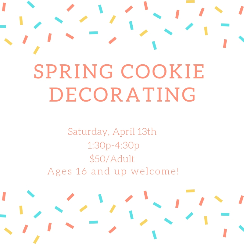 Copy of Adult + Child Spring Cookie Decorating-3.jpg