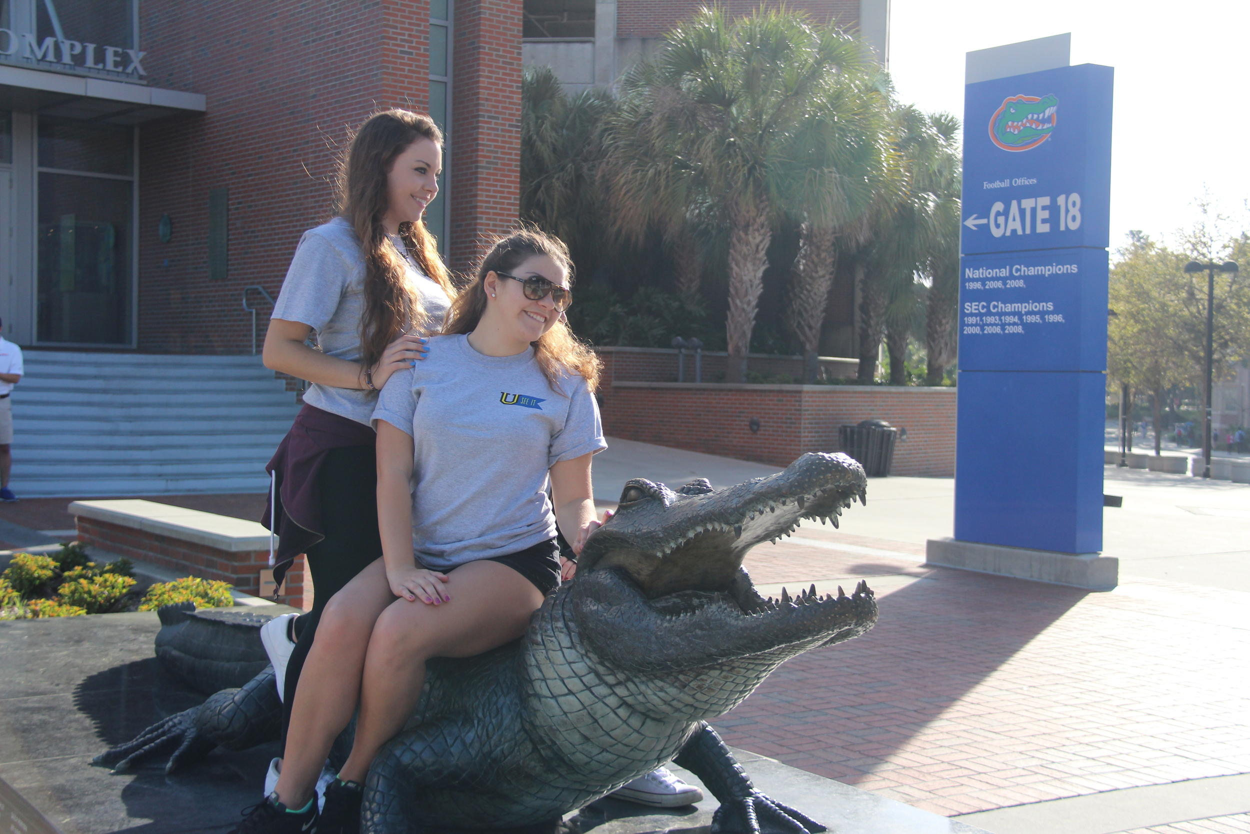 florida colleges information.jpg
