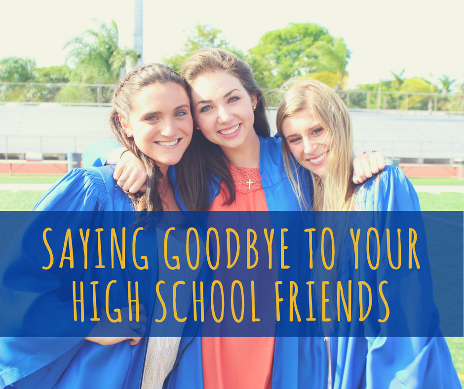 Saying Goodbye to your high school friends.png