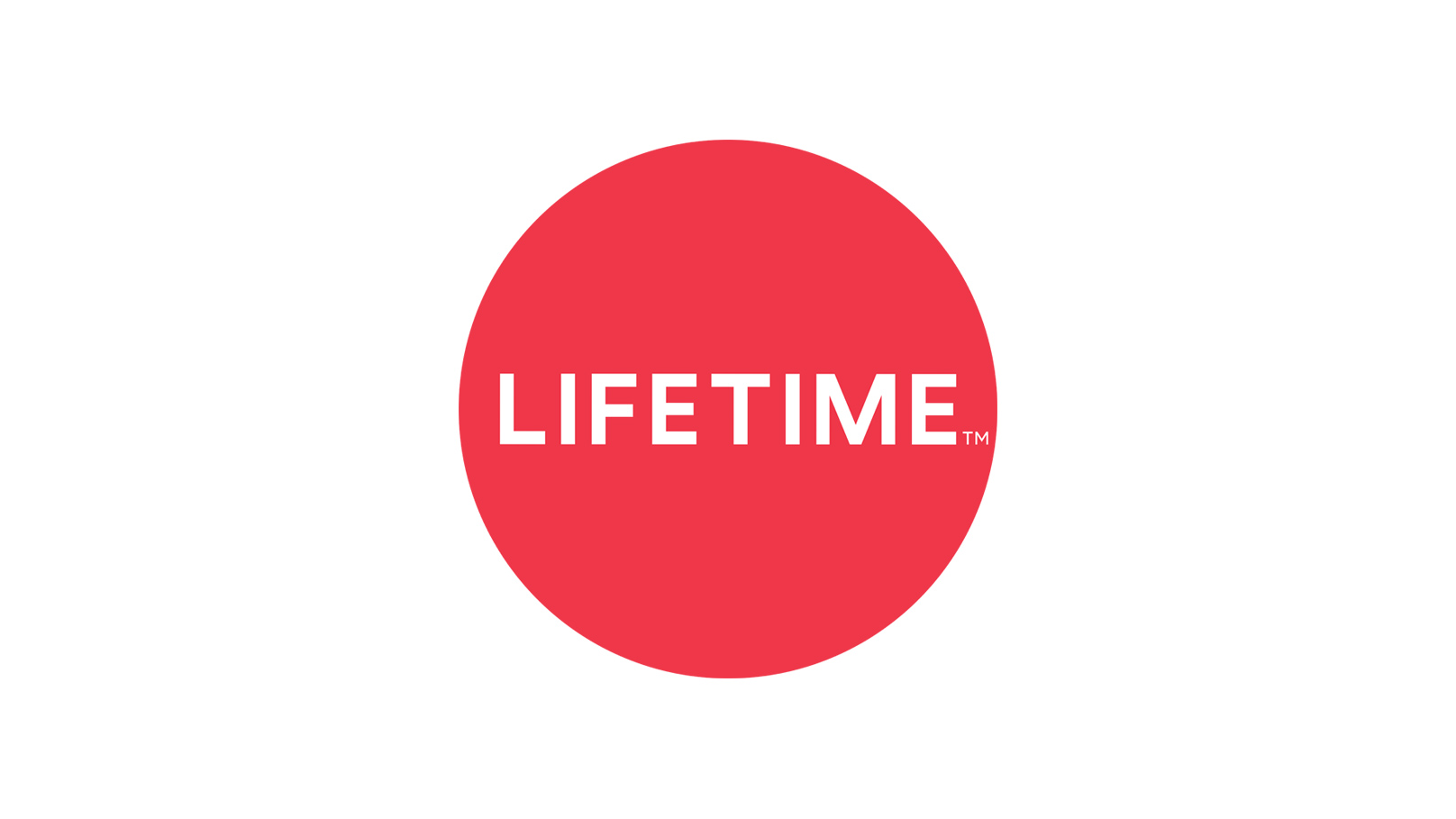 client-lifetime.jpg