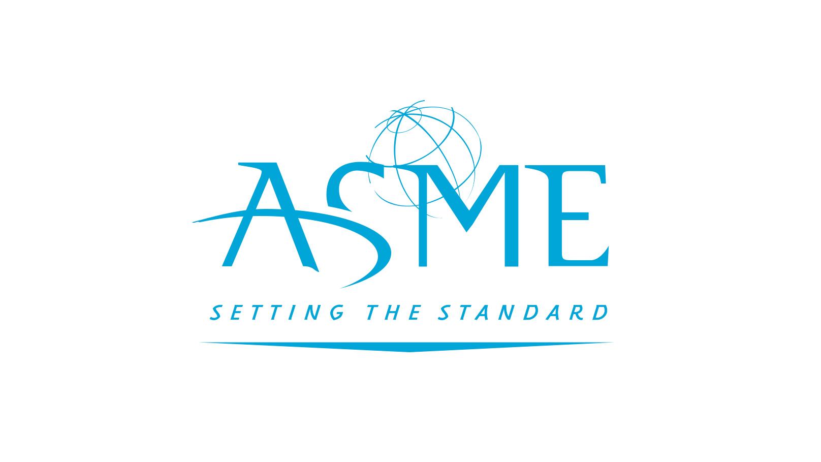client-ASME.jpg