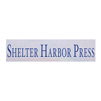 Shelter Harbour Pres.png
