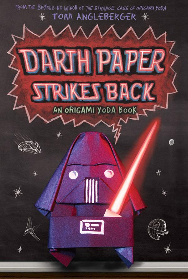 Darth-Paper.jpg