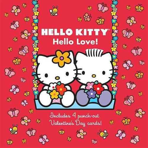 hello_kitty_hello_love-sanrio-25165223-982031224-frntl