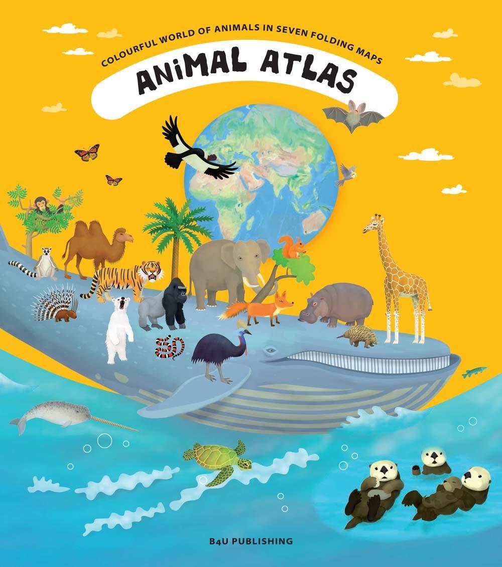 Animal Atlas.jpg
