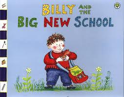 Billy School.jpg