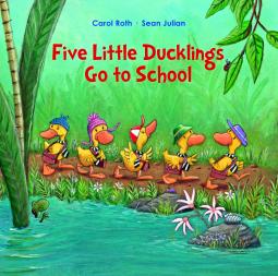 Ducklings School.png