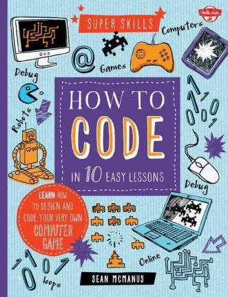 How to Code.jpg