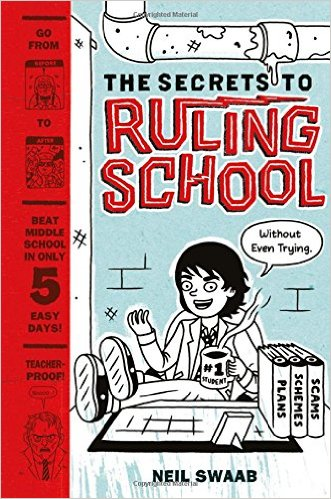 Ruling School.jpg
