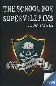 School for Supervillians.jpg