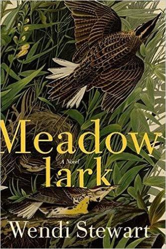 Meadowlark.jpg