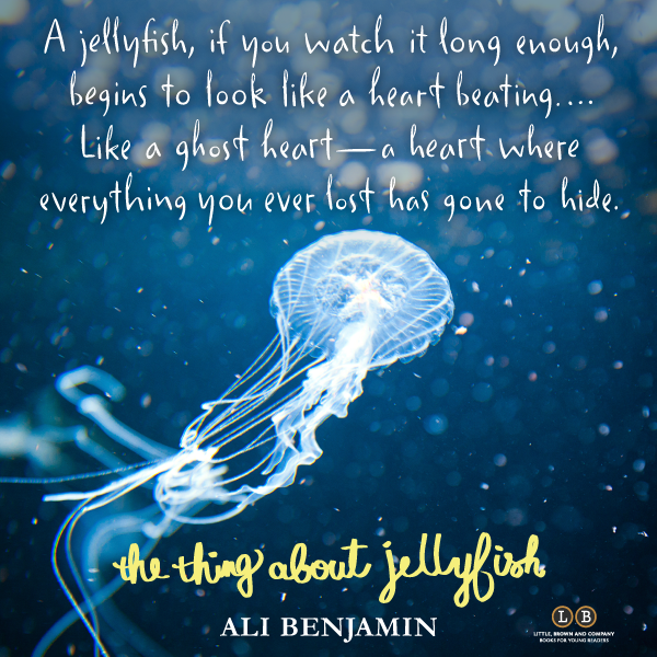 Thing About Jellyfish Quote 4.png