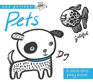 Pets: 9781609929152