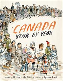 canada_year_by_year.jpg