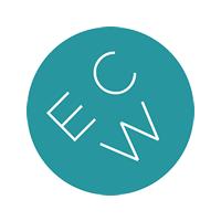 ecw.png