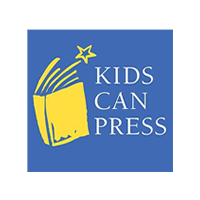 Kids Can Press.png