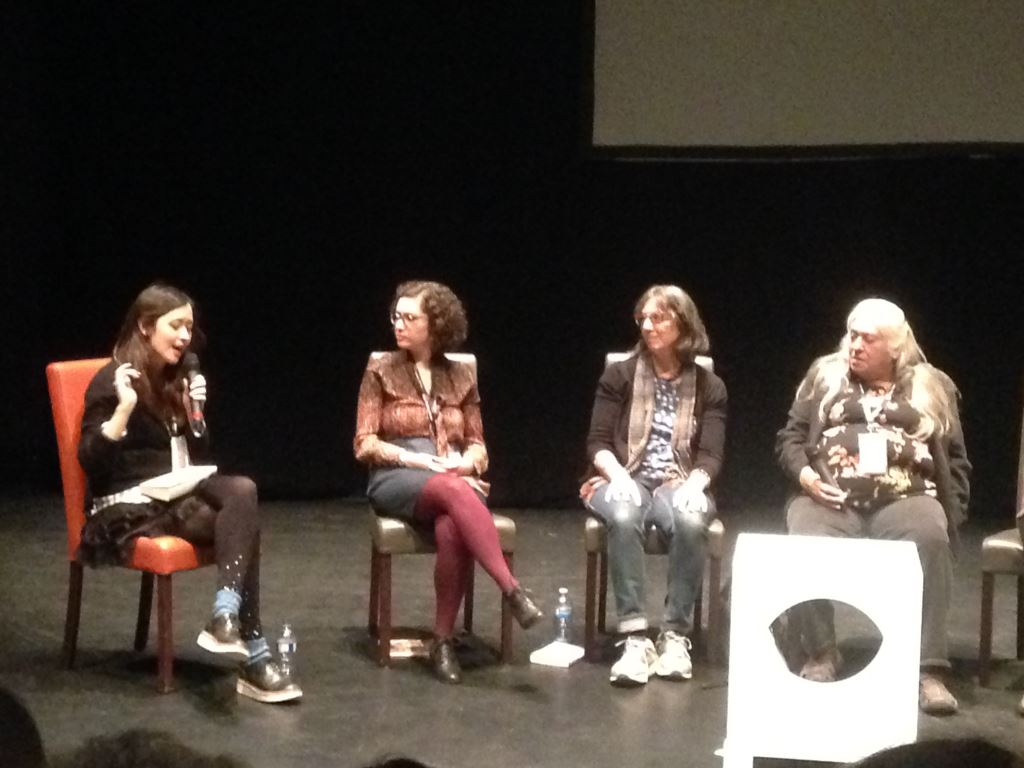 Rowan Panel at VWF.JPG