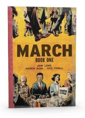 march-1.jpg