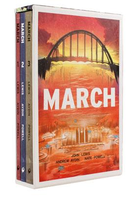 march-slipcase.jpg