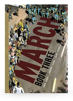 march-Three.jpg