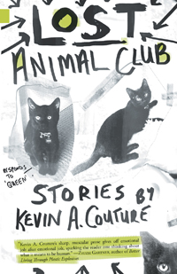 Lost Animal Club_0.jpg