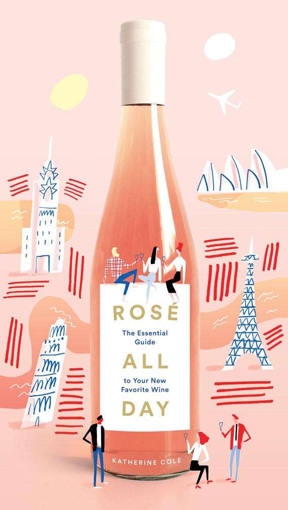 Rosé All Day.jpg