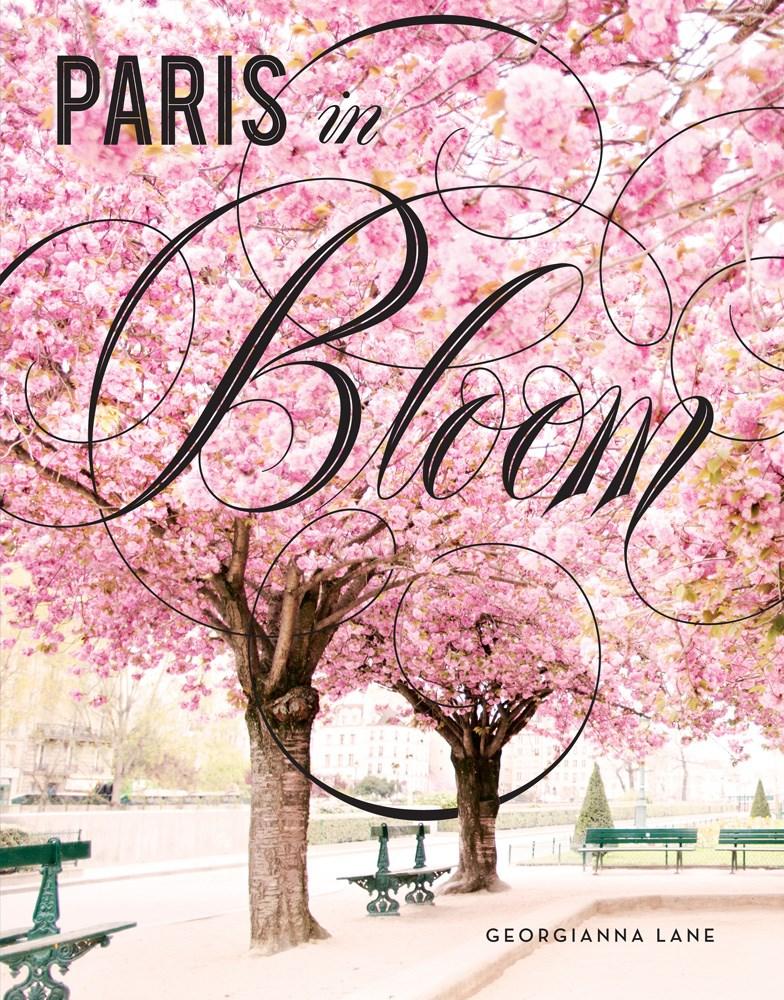 Paris in Bloom.jpg