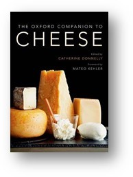 Reference & Scholarship - Oxford Companion to CheeseBy Donnelly, Catherine9780199330881 | Oxford