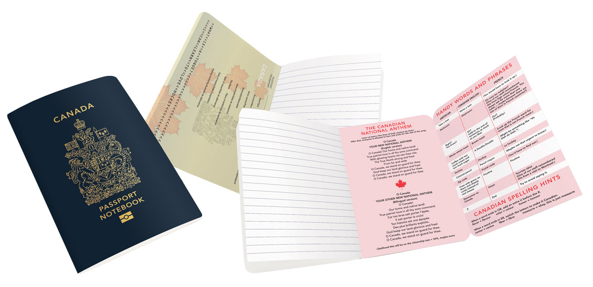 Canadian Passport (UPG).jpg