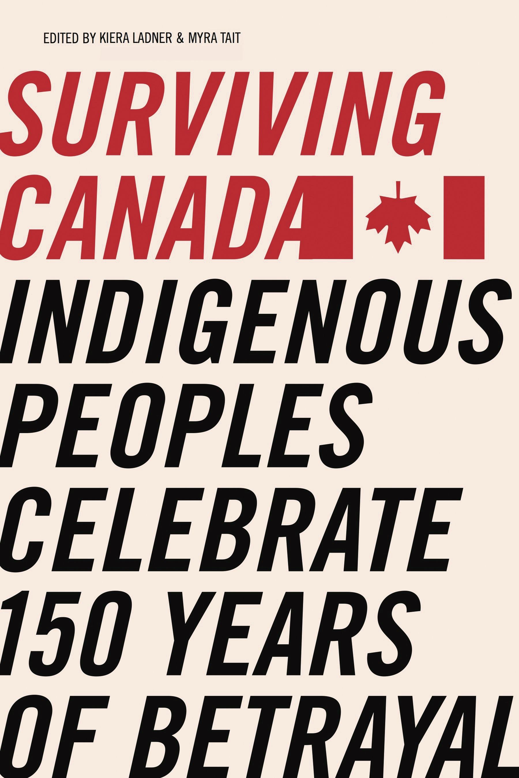 Surviving Canada.jpg