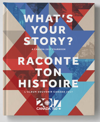 What's Your Story-Raconte ton histoire.jpg