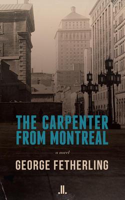 Carpenter from Montreal.jpg