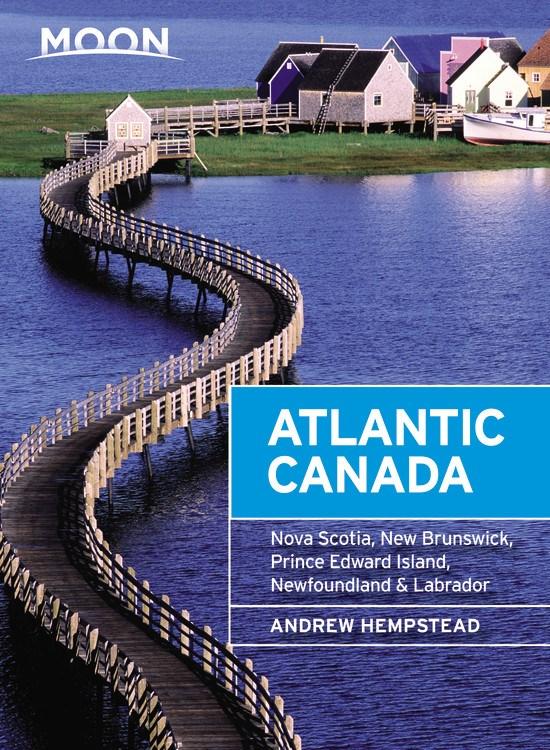 Moon Atlantic Canada.jpg