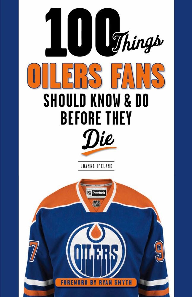 100 Things - Oilers.jpg