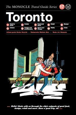 Toronto Monocle Guide.jpg