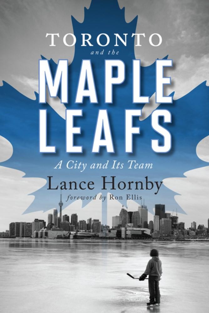 Toronto Maple Leafs (ECW).jpg